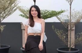 Mengenal Lina Priscilla, Adik Ipar Hary Tanoesudibjo Bos Talent Grup MNC
