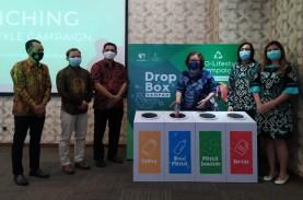 Grand Edge Hotel Semarang Kampanyekan Pengelolaan…