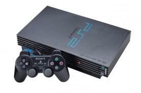 Penjualan PlayStation 2 Terlaris Sepanjang Masa! PS4…