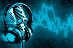Pasal 33 UU Cipta Kerja Digugat Komisaris Radio Siaran