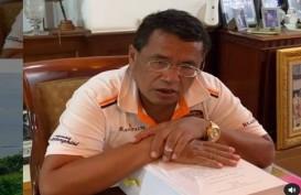 5 Berita Populer Perbankan, Kasus Maybank, Hotman Paris Minta Perlindungan ke Jokowi dan Di Balik Mega Holding BRI, dari Dahlan Iskan hingga Erick Thohir