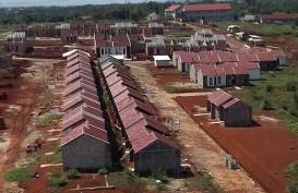 Pembatalan Pembelian Rumah Kecil Meningkat, Ini Pemicunya