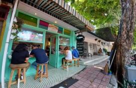 Sajiwa Mengobati Kerinduan Kuliner Bandung di Denpasar