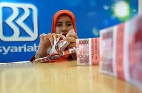 Separuh Bank Syariah Cetak Kenaikan Laba Kuartal III/2020.…