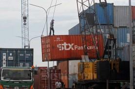 RCEP Ditandatangani, Menteri Agus: Indonesia NikmatiSpill…