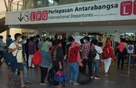Muncul 107.000 Orang Pengangguran Baru di Sumatra Utara