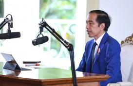 RCEP Digagas Indonesia Sah, Begini Perjalanannya Hampir Satu Dekade