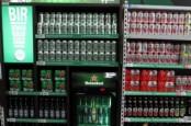Terancam RUU Minuman Beralkohol, MLBI dan DLTA Masih Bisa Berkelit?