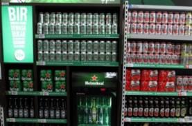 Terancam RUU Minuman Beralkohol, MLBI dan DLTA Masih…