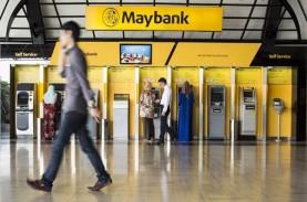 Maybank Siapkan Skema Pengembalian Uang Winda Rp22…