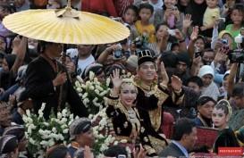 Tips Gelar Resepsi Pernikahan di Masa Pandemi Menurut Epidemiolog