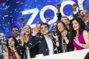Para Miliarder Dunia yang Kekayaannya Digerus Keberhasilan Uji Coba Vaksin Covid-19