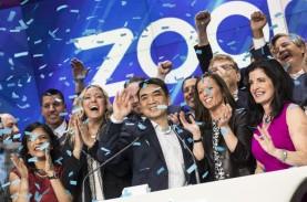 Para Miliarder Dunia yang Kekayaannya Digerus Keberhasilan…