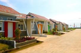Mustika Land Kembangkan Mustika Village Sukamulya, Harga Terjangkau