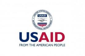 USAID Serahkan 83 Ventilator Sumbangan untuk Jawa…