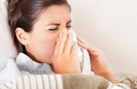 Awas, Virus Corona Semakin Menular dan Hilang Kemampuan Penciuman Jadi Gejala