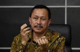 Komnas HAM Sampaikan Usulan untuk Pidato Jokowi di…
