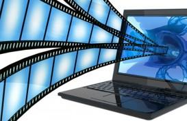 Mengulik Bisnis Situs Streaming Film Legal: Perang Konten Eksklusif hingga Gandeng Mitra