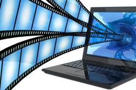 Mengulik Bisnis Situs Streaming Film Legal: Perang…