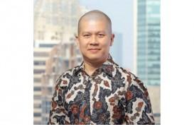 Profil William Henley, Bos Indosterling yang Jadi Nominasi Direksi BEI