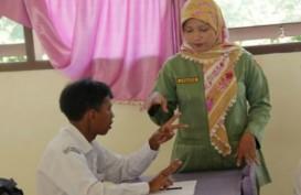 Hore! Bantuan Subsidi Upah Guru Non-PNS Segera Cair