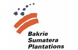 Bakrie Plantations (UNSP) Private Placement Rp241 M, Awas Dilusi Saham