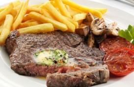 Mencicipi Rasa dan Kenali Ciri Steak Wagyu