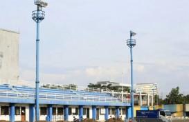 Piala Dunia U-20: Renovasi Stadion Sidolig Diharapkan Selesai April 2021