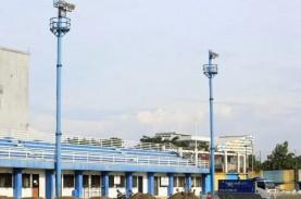 Piala Dunia U-20: Renovasi Stadion Sidolig Diharapkan…
