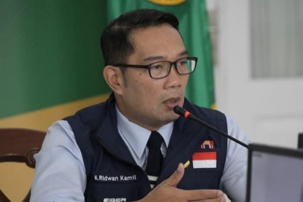 Masuk Bandung via Soroja dan Cileunyi Wajib Surat Bebas Covid