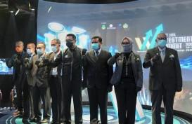 WJIS 2020: Segan! Daya Kompetisi Jabar Setara Thailand dan Vietnam