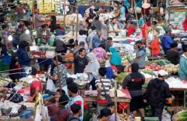 Tangkal Rentenir Alias Bank Titil, Pemkot Malang Tawarkan Pinjaman Rp10 Juta