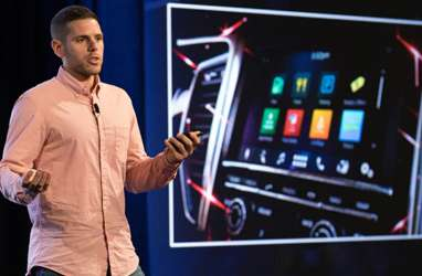 Buruan Daftar! Hyundai Buka Lowongan Kemitraan dengan Start-up