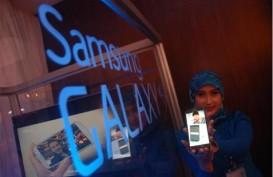Chipset Exynos Samsung Mulai Saingi Qualcomm Snapdragon