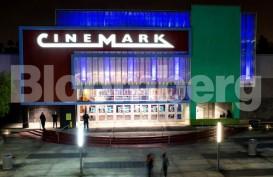 VoD Marak, Universal dan Cinemark Sepakat Ubah Cara Penayangan Film