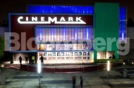 VoD Marak, Universal dan Cinemark Sepakat Ubah Cara…