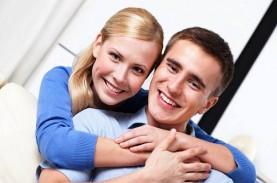 Latihan Mendengarkan, Kunci Keharmonisan Keluarga…
