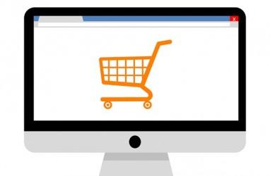 Mulai Desember, Belanja di Tokopedia & Bukalapak Kena PPN 10 Persen
