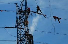 PLN Operasikan Jaringan Transmisi 150 Kilovolt & GI 2 x 60 MVA