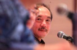 Gandeng Mitra Asing, Emiten Grup Salim Ikut Terjun ke Bisnis Logistik dan Pelumas