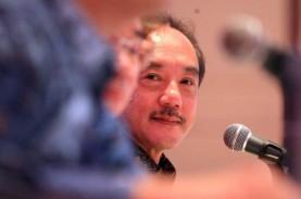 Gandeng Mitra Asing, Emiten Grup Salim Ikut Terjun…