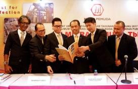 Bursa Gembok Saham Emiten Konstruksi Mitra Pemuda (MTRA), Ada Apa Ya?