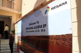 Sebanyak 22 Pekerja Indonesia yang Tertahan di Aljazair…