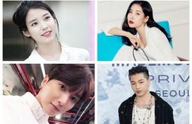 8 Idola K-Pop yang Memiliki Masa Lalu dan Sejarah Keluarga Paling Kelam