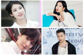 8 Idola K-Pop yang Memiliki Masa Lalu dan Sejarah…