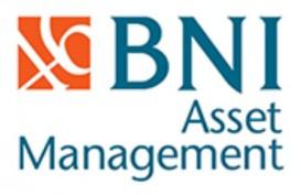 Dana Kelolaan BNI Asset Management Tembus Rp24,64 Triliun