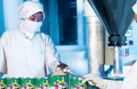 Historia Bisnis: Merger, Langkah Kalbe (KLBF) jadi Farmasi Terbesar di Asia Tenggara