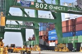 Pembangunan NPCT, MTI: Kalau Tak Ada Pasar Baiknya…