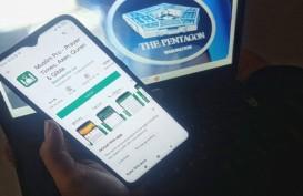 Muslim Pro Jual Data ke Militer AS, Ini Enam Aplikasi Serupa yang Bisa Diunduh