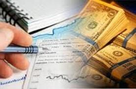 Kabar Baik Vaksin Covid-19 Bikin Investor Asing Berbondong…